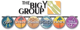 The Big Y Group