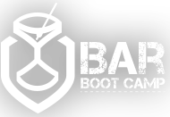 Bar Boot Camp Logo