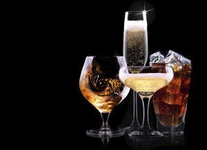 Alcoholic Beverages | Liquor Waste Prevention